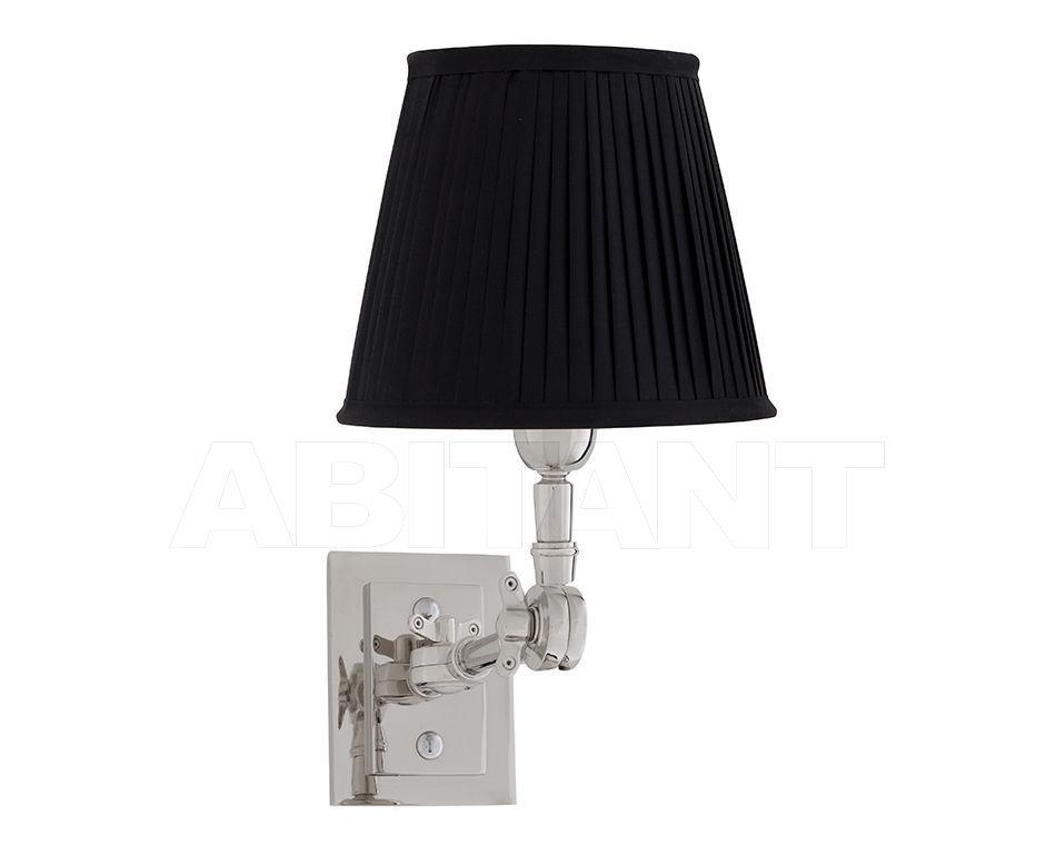 Купить Бра Wentworth Single Eichholtz  Lighting 107176
