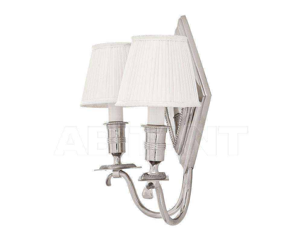 Купить Бра Diamond Double Eichholtz  Lighting 107913