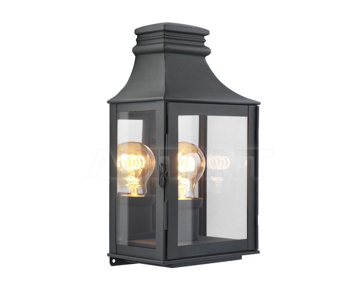 Купить Светильник настенный Primo S Eichholtz  Lighting 107358