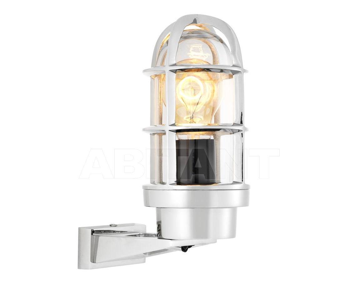 Купить Светильник настенный Haddock Eichholtz  Lighting 105966