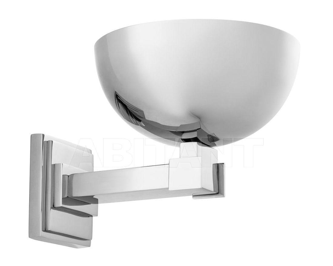 Купить Светильник настенный Haussman Eichholtz  Lighting 107407