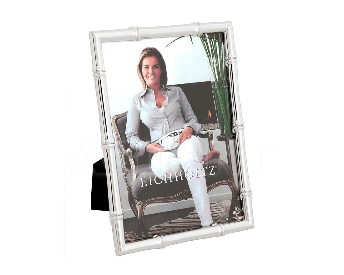 Купить Рамка для фото Holden L Eichholtz  Accessories 108196
