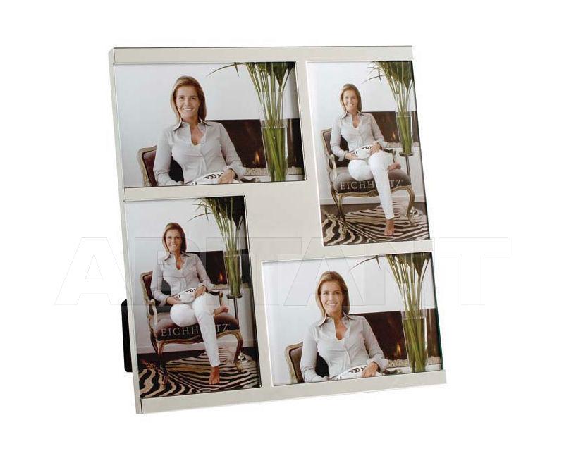 Купить Рамка для фото Ridgecrest Eichholtz  Accessories 106178