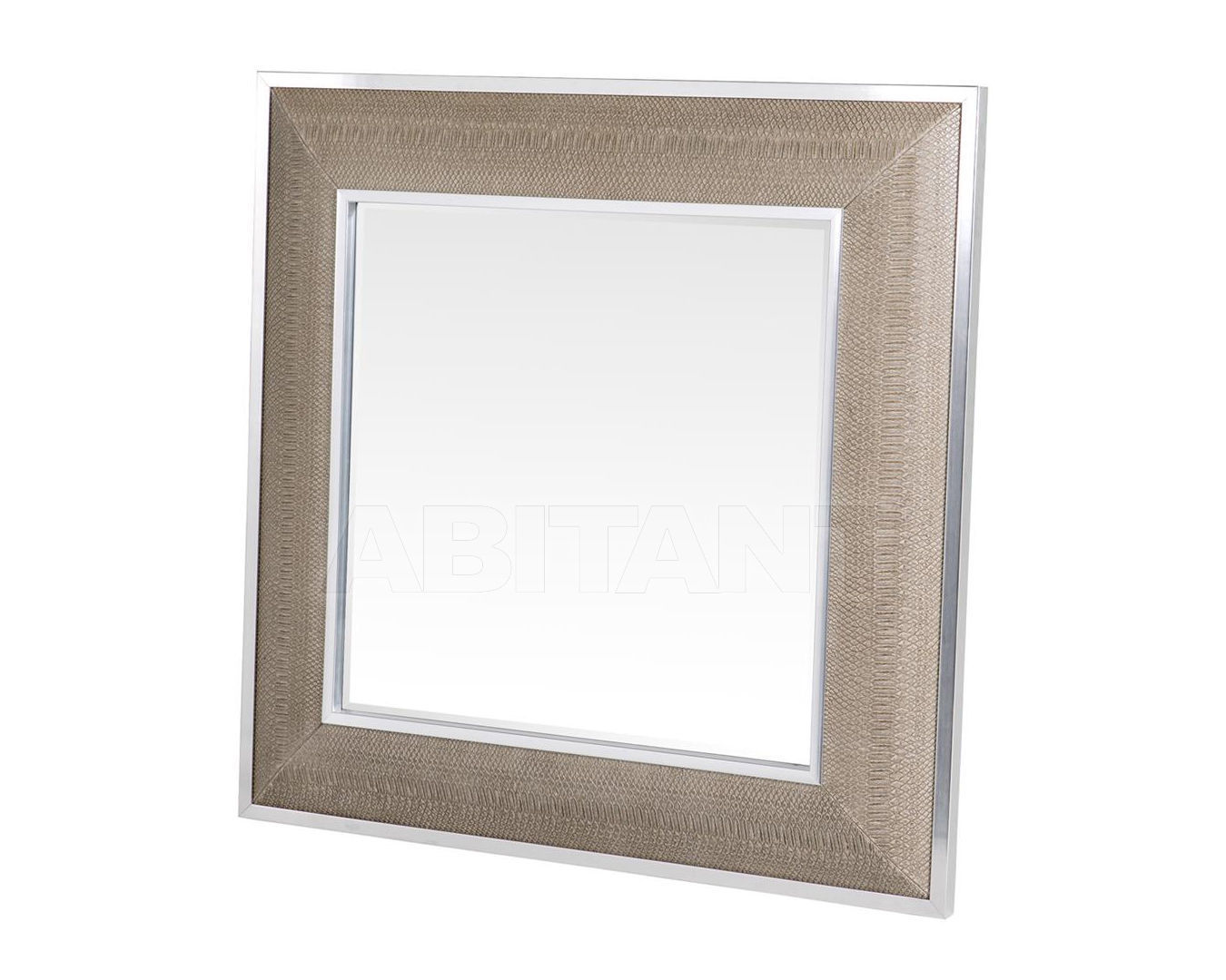 Купить Зеркало настенное Cobra Eichholtz  Mirrors And Prints 105252