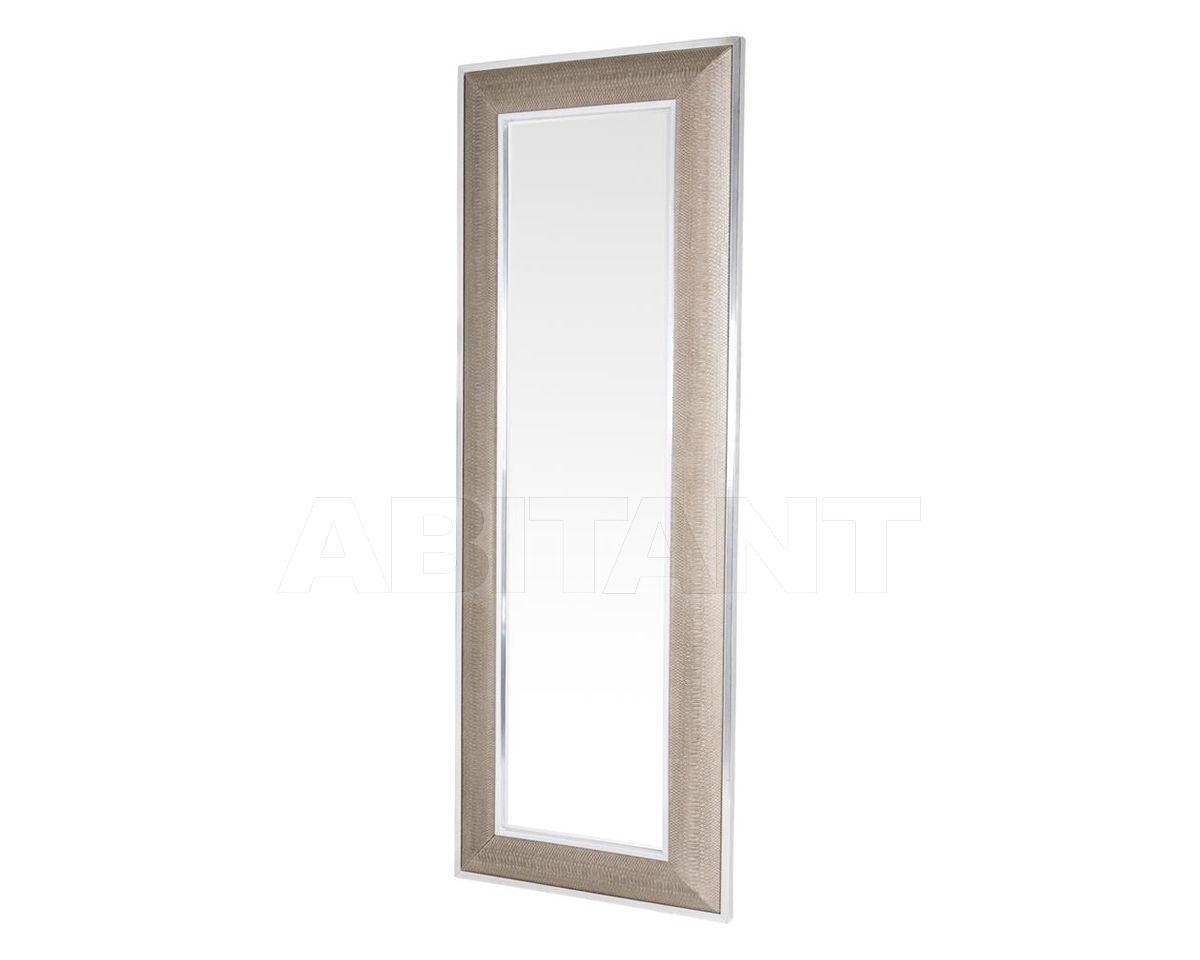 Купить Зеркало настенное Cobra Eichholtz  Mirrors And Prints 105255