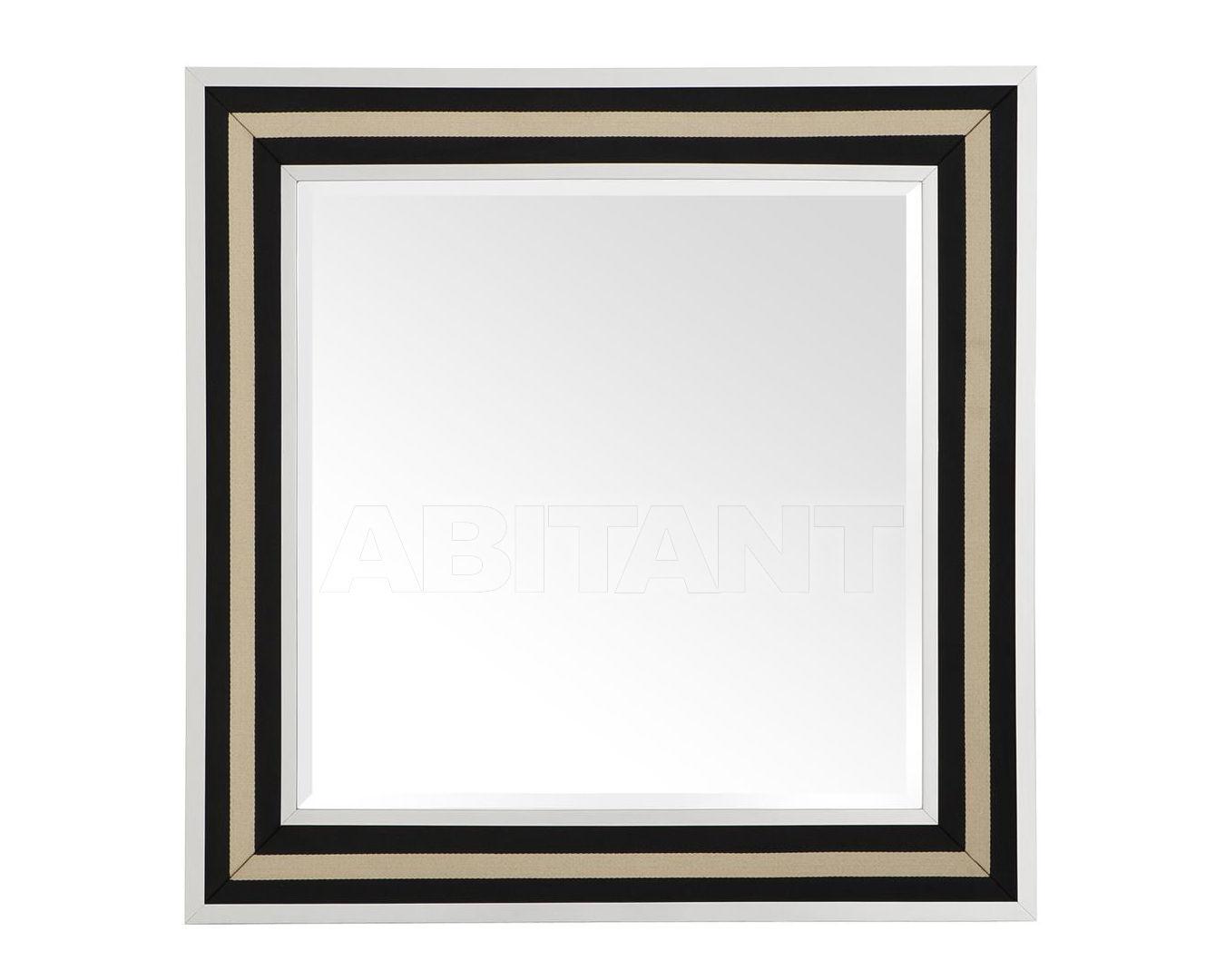 Купить Зеркало настенное Defender Eichholtz  Accessories 107783