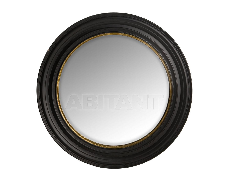 Купить Зеркало настенное Cuba L Eichholtz  Mirrors And Prints 105921