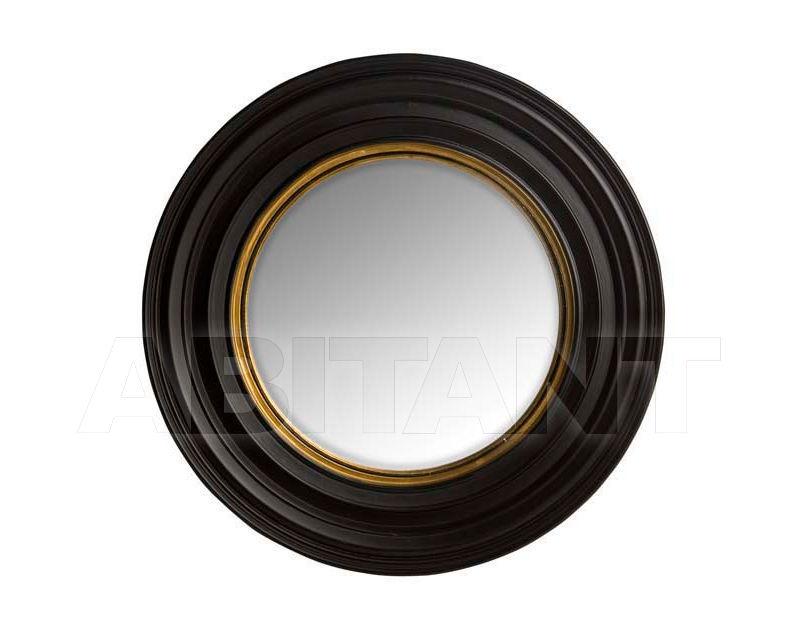 Купить Зеркало настенное Cuba S Eichholtz  New Arrivais 105922