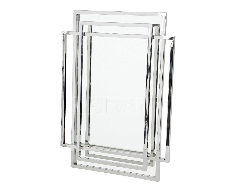 Купить Зеркало настенное New Classic Eichholtz  Mirrors And Prints 105197