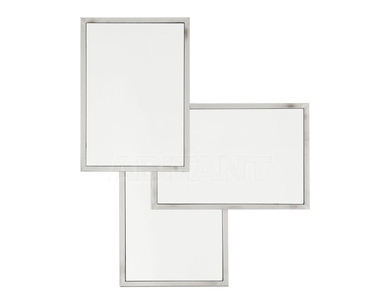 Купить Зеркало настенное Sensation Eichholtz  Mirrors And Prints 108185
