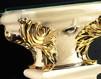 Консоль Ceramiche Lorenzon  Specchi L.758/AVOP Классический / Исторический / Английский