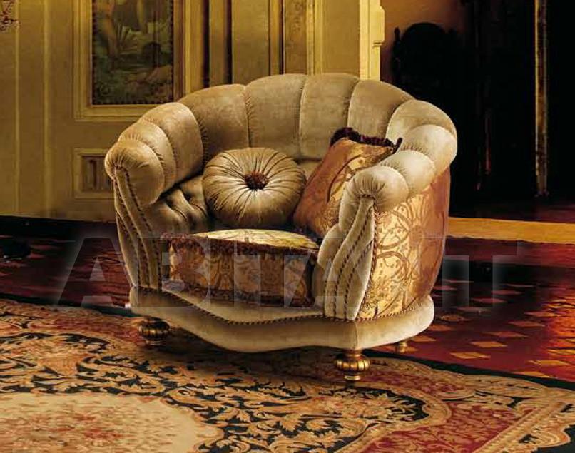 Купить Кресло Sat Export Sat lucilla armchair