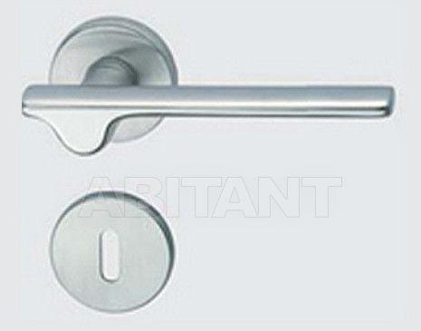 Купить Дверная ручка Mandelli Maniglia 3191 26d