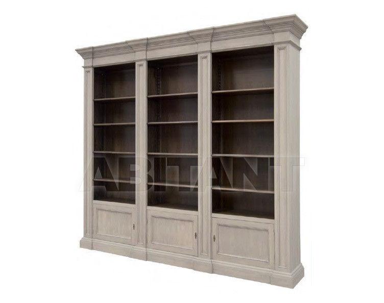 Купить Библиотека Guadarte El Mueble ClÁsico M 20022
