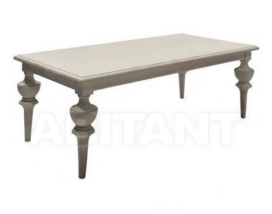 Купить Стол обеденный Guadarte El Mueble ClÁsico M 1072