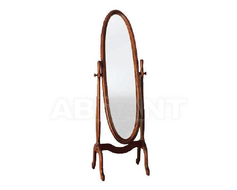 Купить Зеркало напольное BL Mobili 2009 S500