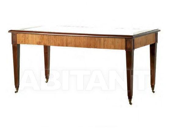 Купить Стол письменный Guadarte El Mueble ClÁsico S 6302