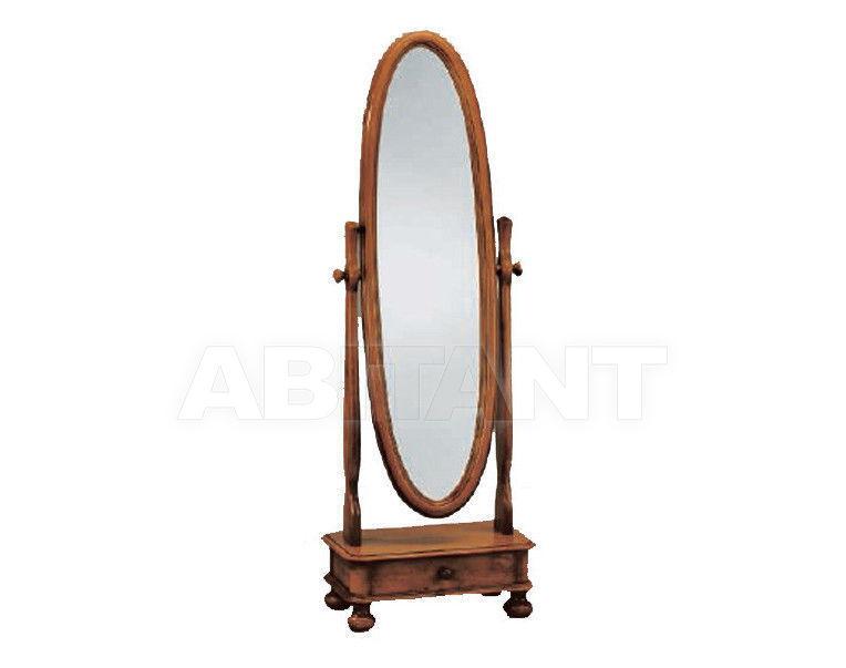 Купить Зеркало напольное BL Mobili 2009 S502