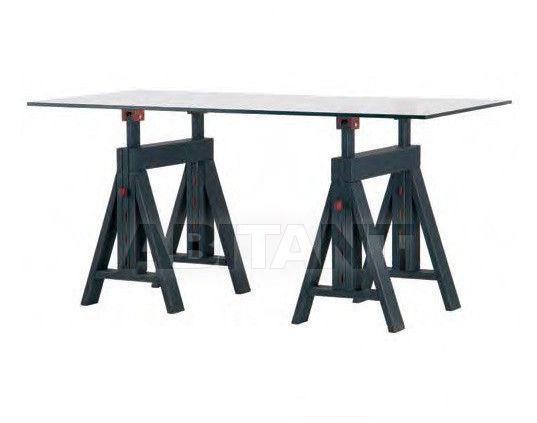 Купить Стол обеденный Guadarte El Mueble ClÁsico DO-374