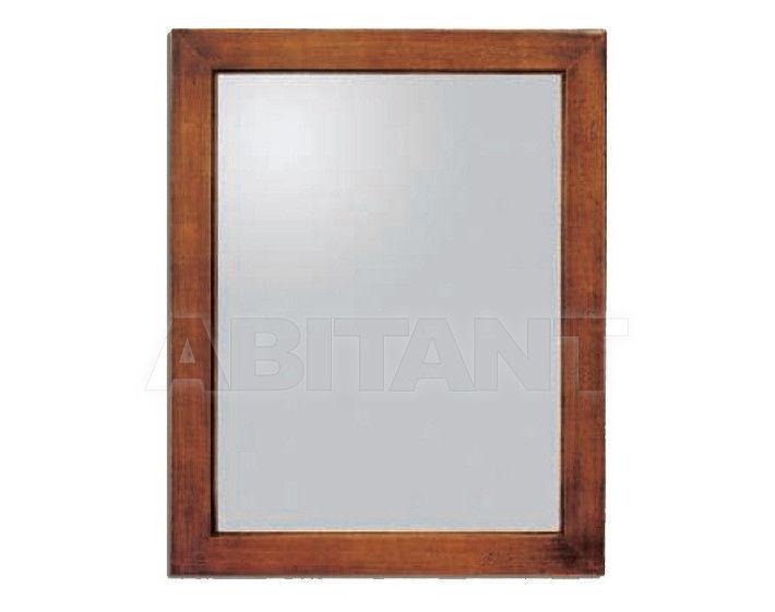 Купить Зеркало настенное BL Mobili 2009 S519