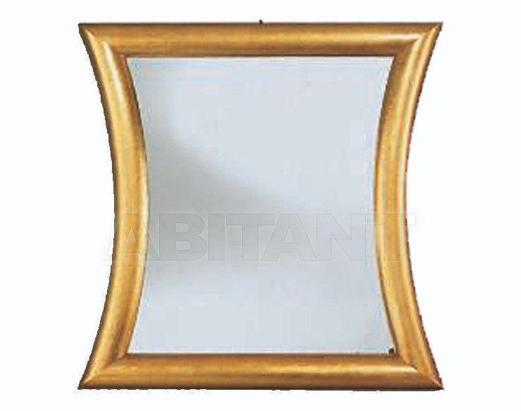 Купить Зеркало настенное BL Mobili 2009 S529