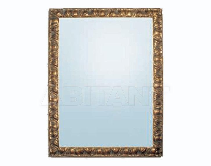 Купить Зеркало настенное BL Mobili 2009 S533