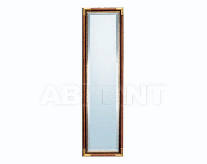 Купить Зеркало настенное BL Mobili 2009 S539