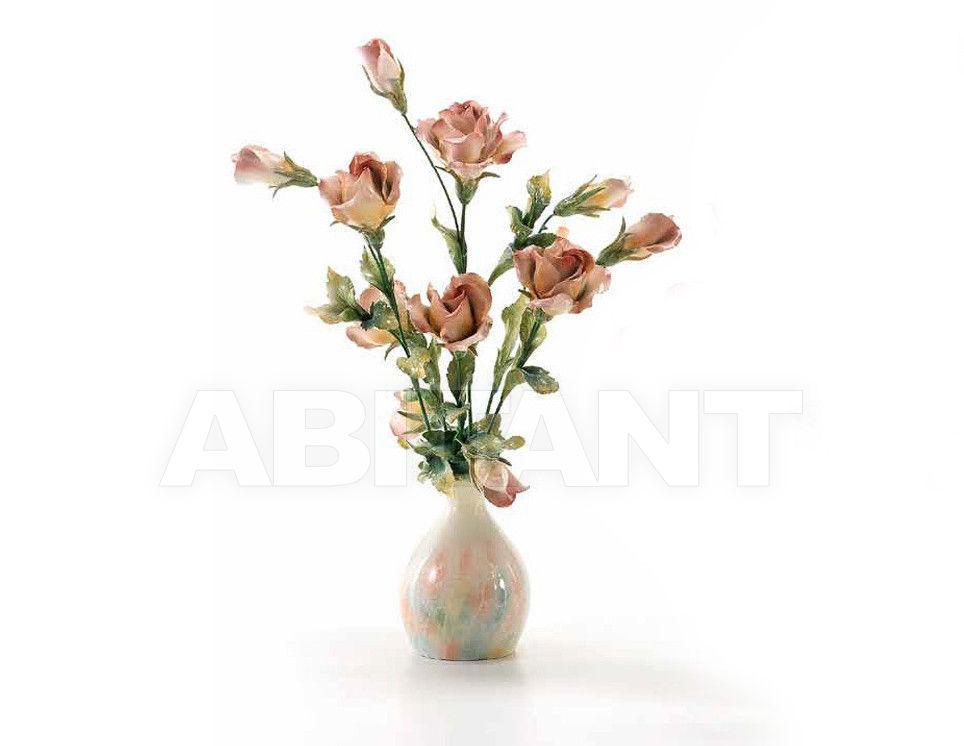 Купить Интерьерная миниатюра Ceramiche Lorenzon  Gruppi FV.4