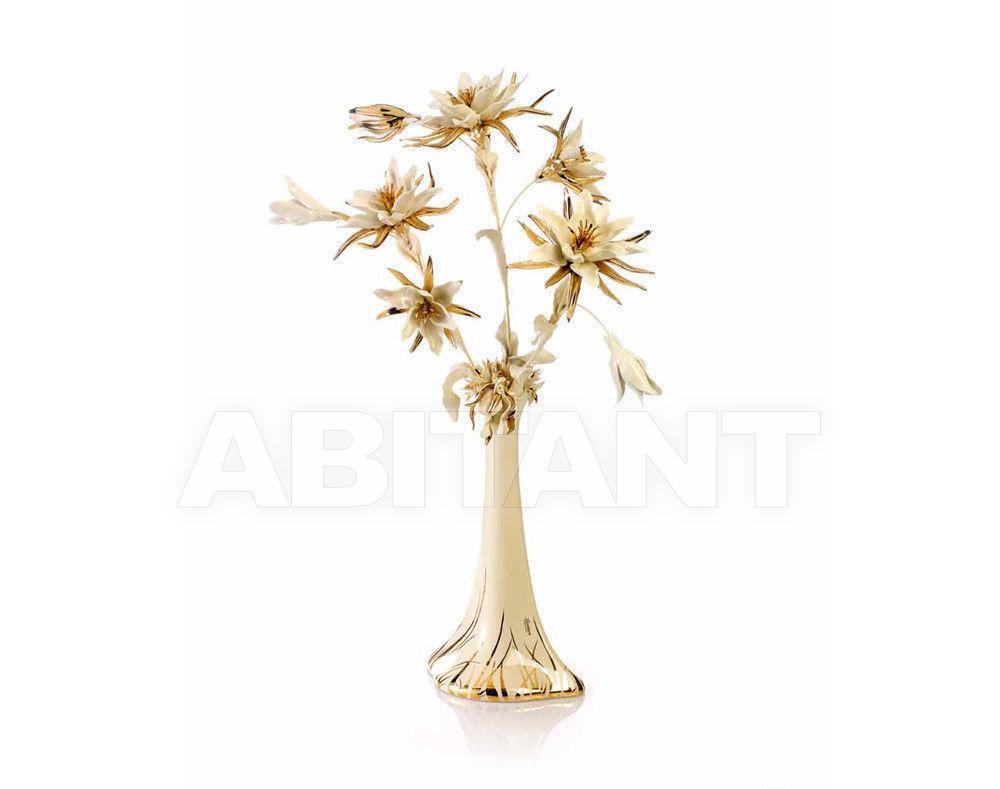 Купить Интерьерная миниатюра Ceramiche Lorenzon  Gruppi FV.1/AVO