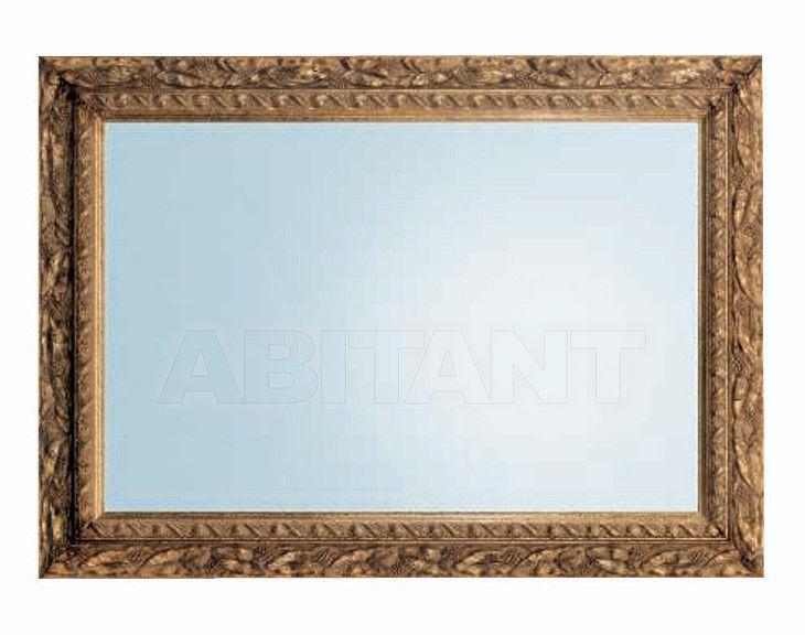 Купить Зеркало настенное BL Mobili 2009 S551