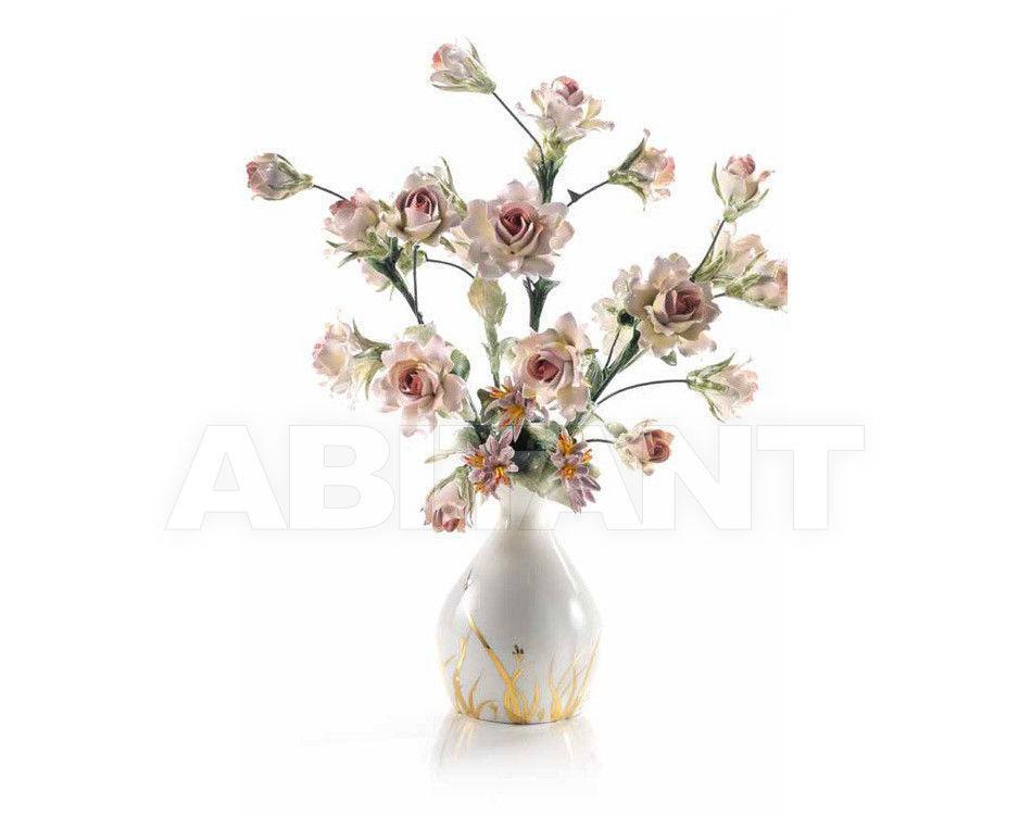 Купить Интерьерная миниатюра Ceramiche Lorenzon  Gruppi FV.4/1