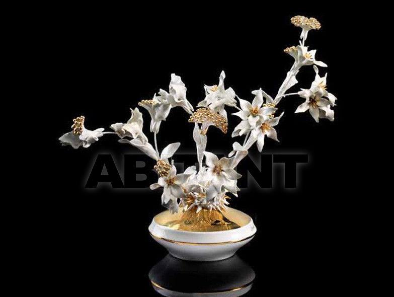 Купить Интерьерная миниатюра Ceramiche Lorenzon  Gruppi F.10/BO