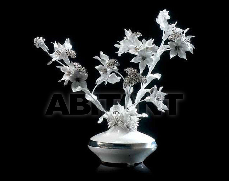 Купить Интерьерная миниатюра Ceramiche Lorenzon  Gruppi F.10/BP