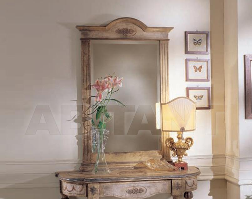 Купить Зеркало настенное BL Mobili 2009 S700