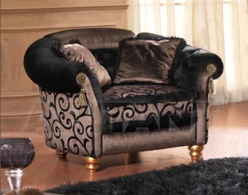 Купить Кресло Sat Export Sat calypso armchair