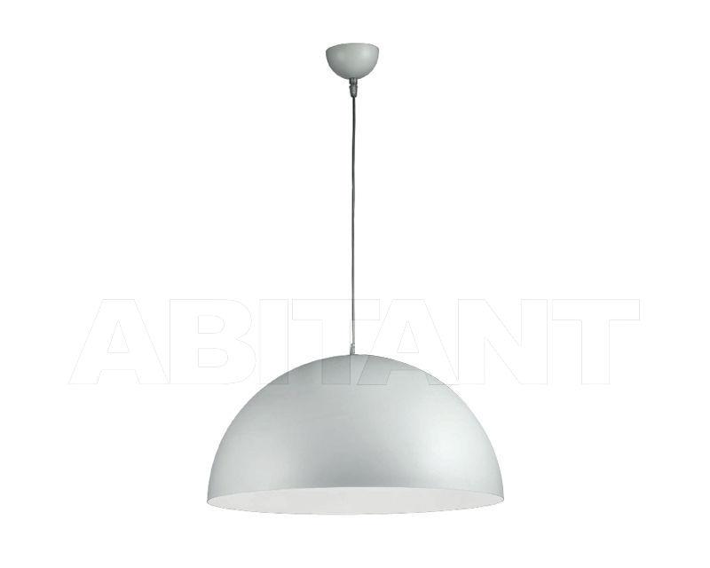 Светильник ofu белый rossini illuminazione ofu001b каталог