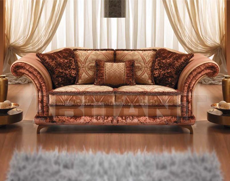 Купить Диван Sat Export Sat rebecca divano3*