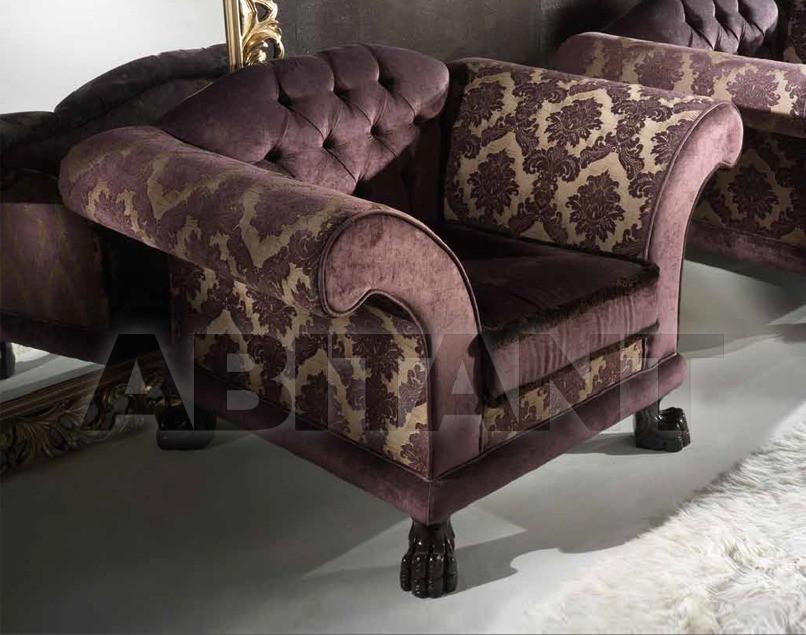 Купить Кресло Sat Export Sat rebecca armchair