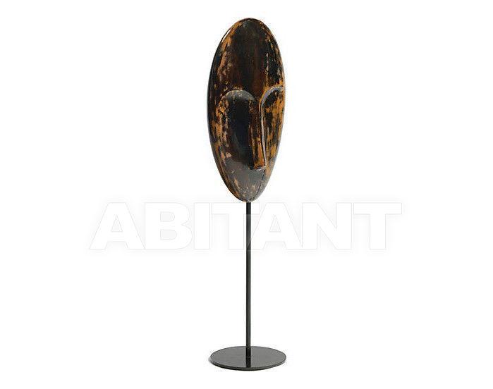 Купить Интерьерная миниатюра DVD Sign Sculptures 869 DBR