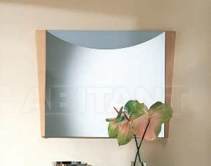 Купить Зеркало настенное BL Mobili 2009 S800