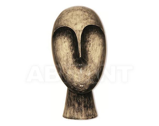 Купить Интерьерная миниатюра DVD Sign Sculptures 1217 IV