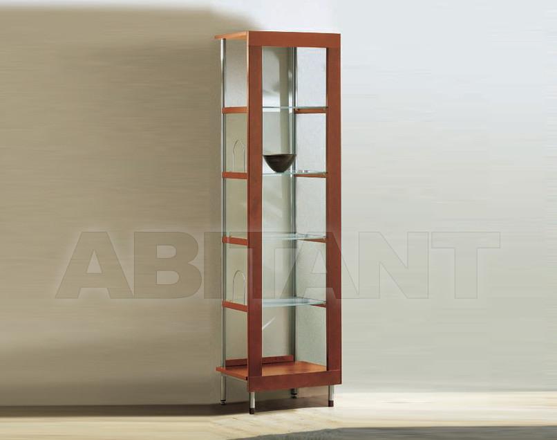Купить Этажерка BL Mobili 2009 S816