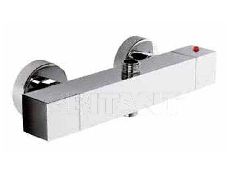 Купить Смеситель термостатический Palazzani Track 412066