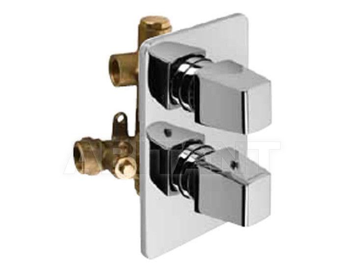 Купить Смеситель термостатический Palazzani Click 212425