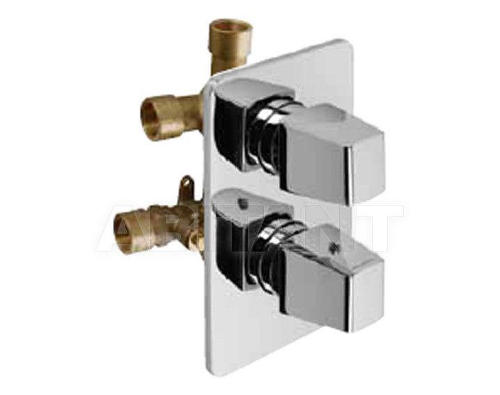 Купить Смеситель термостатический Palazzani Click 212428