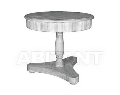 Купить Столик приставной Guadarte El Mueble ClÁsico S 6304