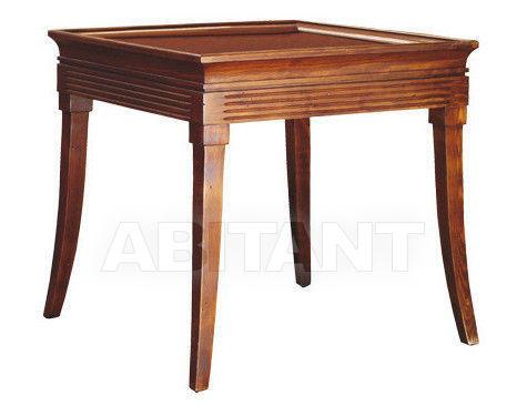 Купить Столик кофейный Guadarte El Mueble ClÁsico M 10670