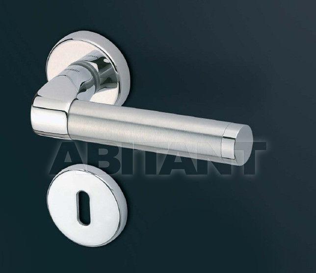 Купить Дверная ручка Mandelli Maniglia 361 26D