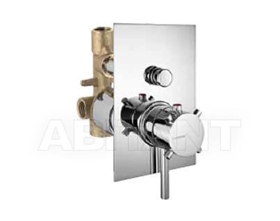 Купить Смеситель термостатический Palazzani Idrotech 131020