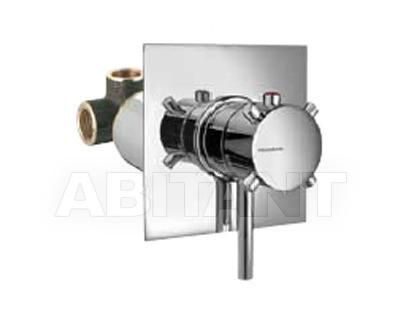 Купить Смеситель термостатический Palazzani Idrotech 132010